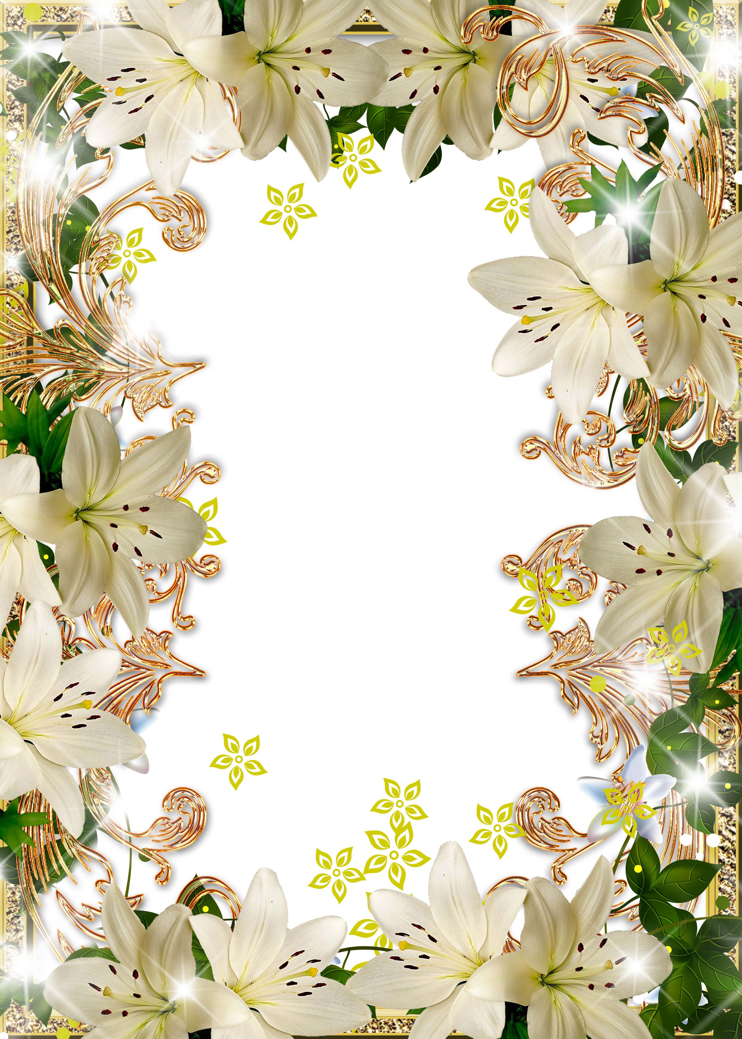 Шаблоны открытки с лилиями, смешные картинки для