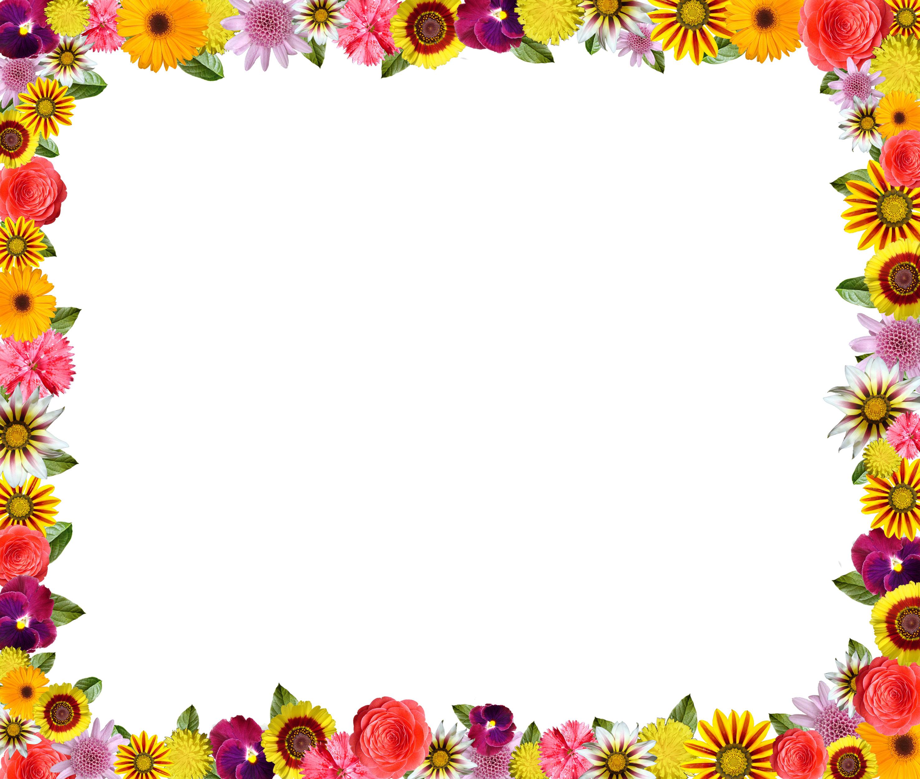 カラフルなのイラスト・フリー素材/背景・壁紙no.568『カラフル