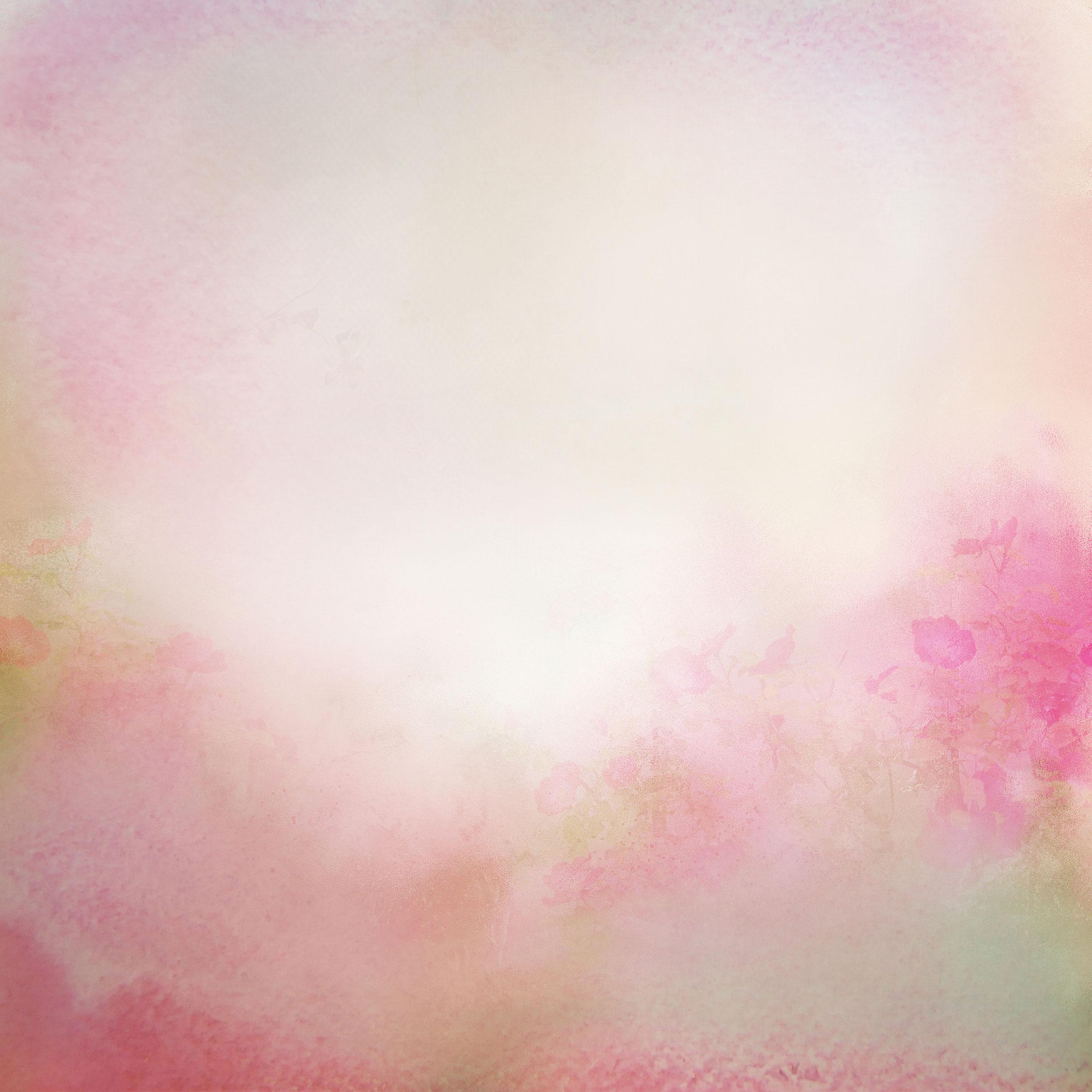 花のイラスト 壁紙 背景 無料のフリー素材集 百花繚乱