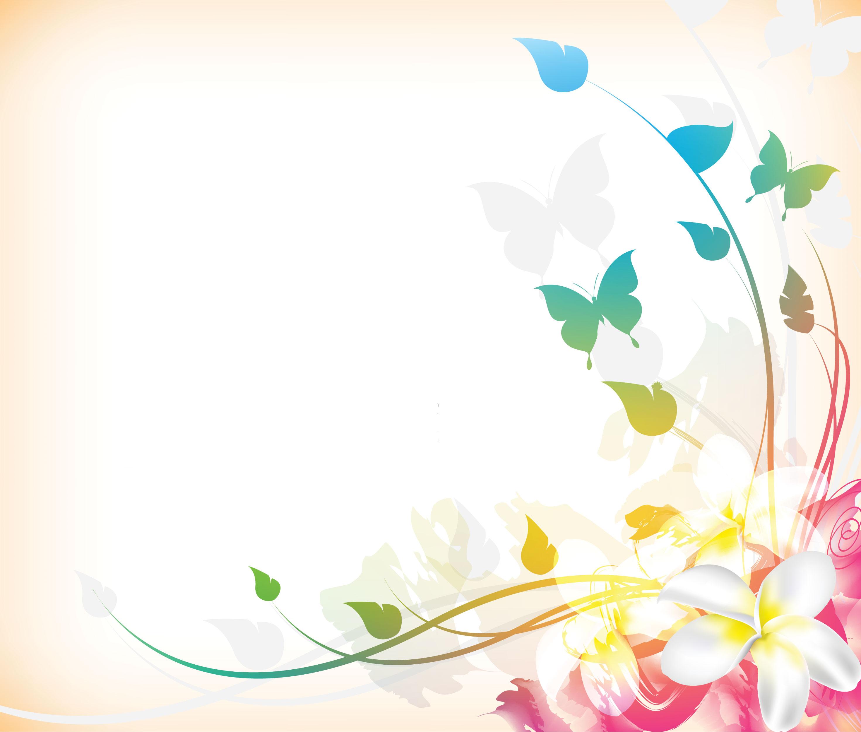夏の花のイラスト・画像/無料のフリー素材集【百花繚乱】