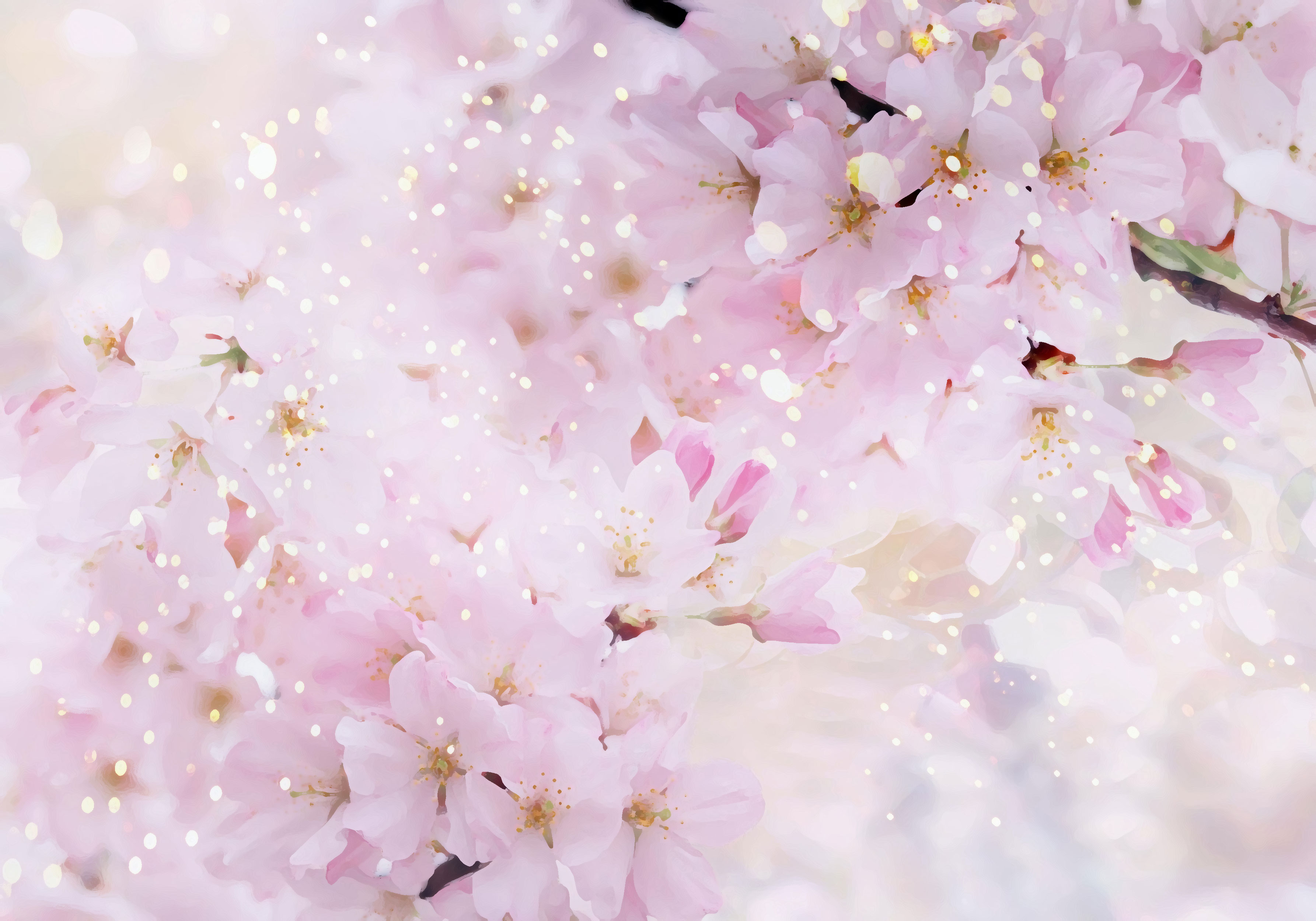 綺麗な桜」画像まとめ - naver まとめ