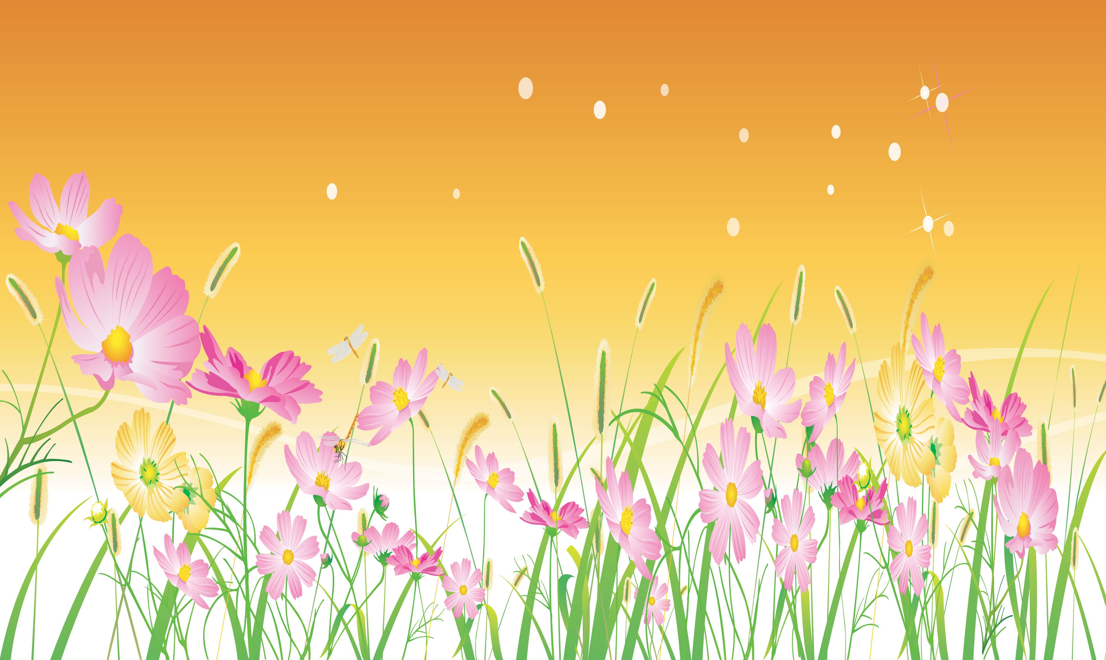 画像 : 秋に変えたくなる!秋を感じるpcデスクトップ壁紙 まとめ - naver