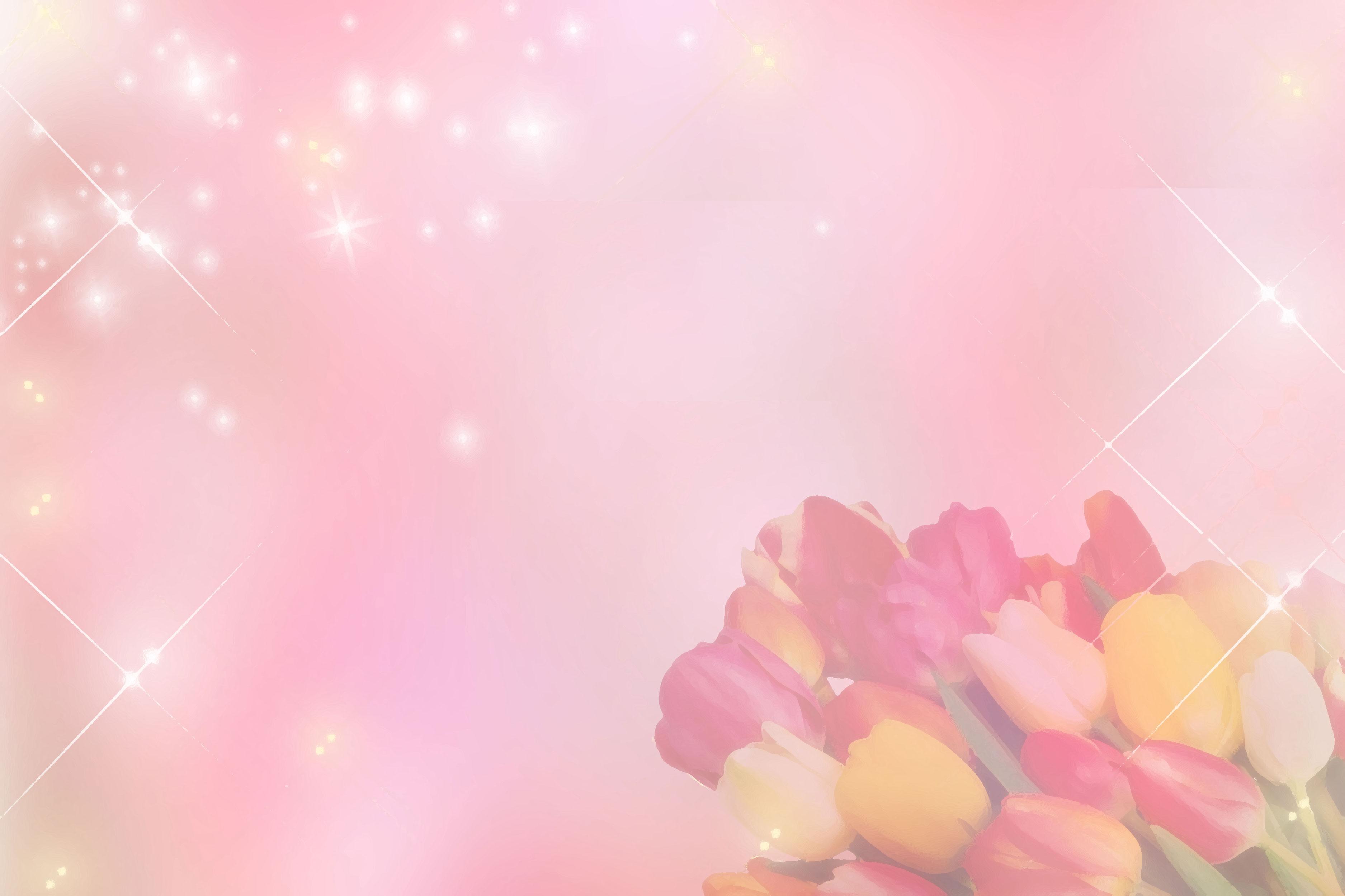 Duvalia Цветы Акварель Фон Иллюстрации Акварель Рука