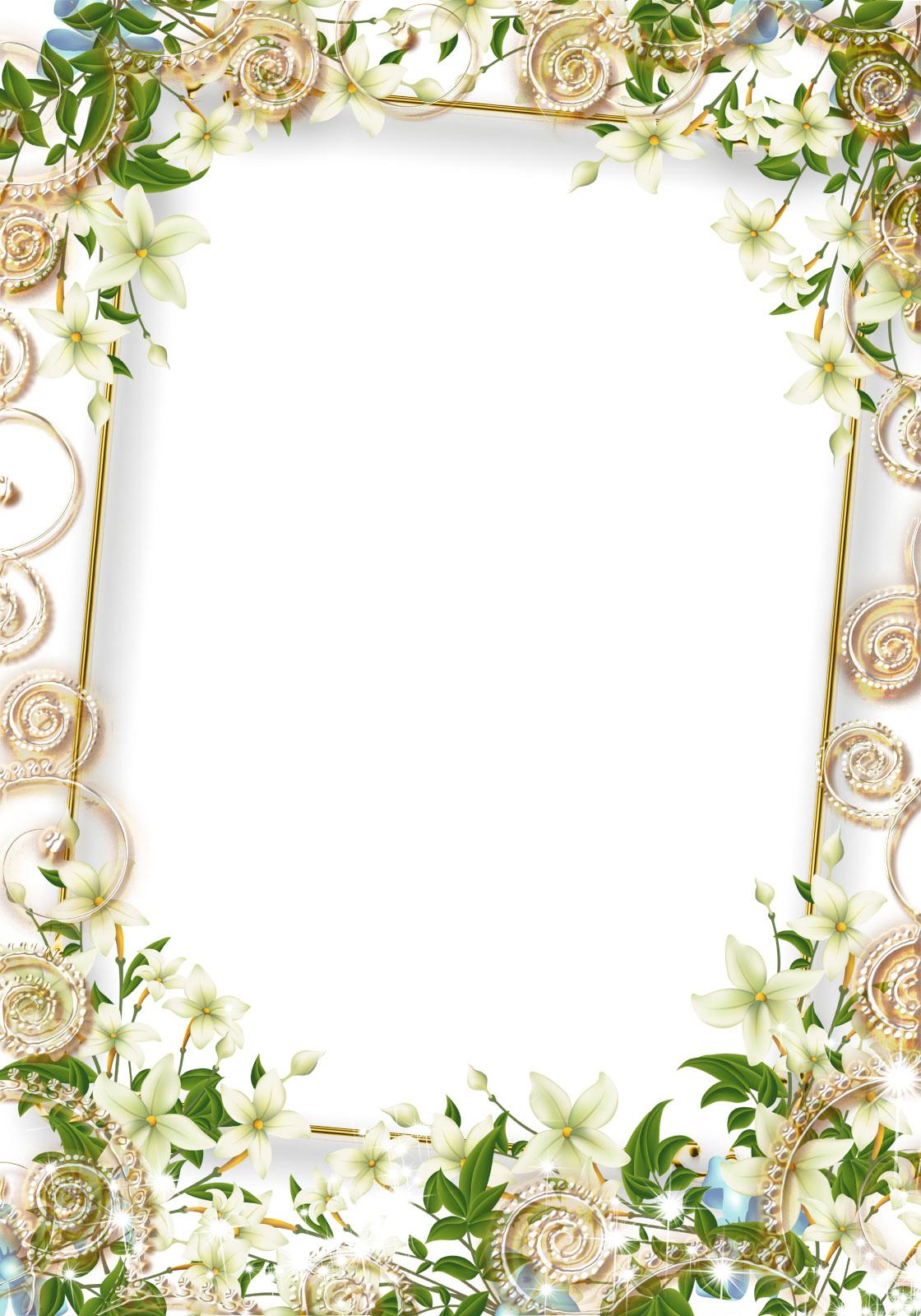 花や葉の写真・画像・フリー ... : 無料 写真フレーム : 無料