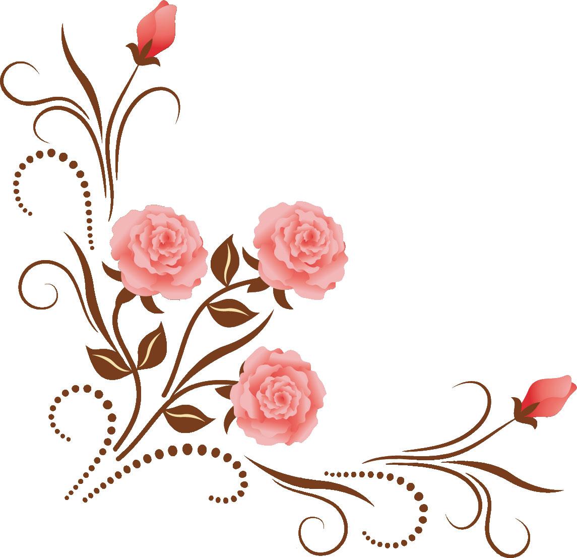 バラの画像 p1_22