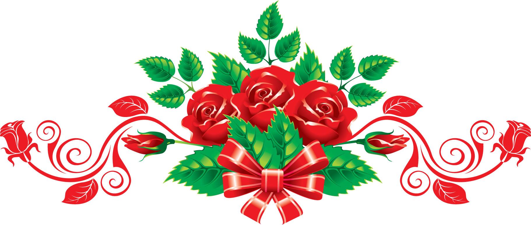 Узоры для открытки цветы