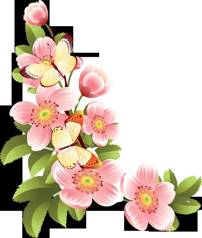 Фото тату на руке цветы или цветок