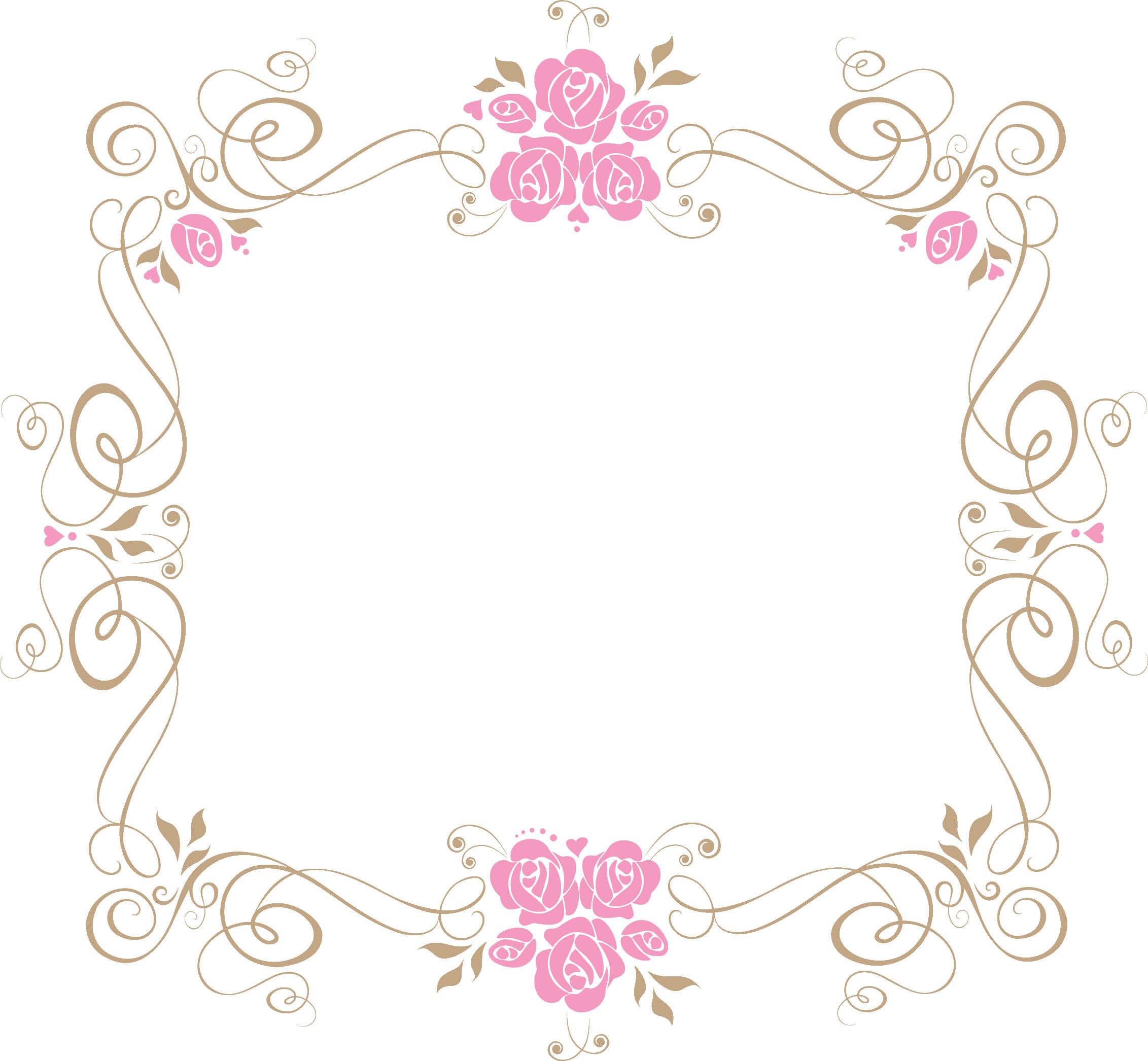バラの画像 p1_27