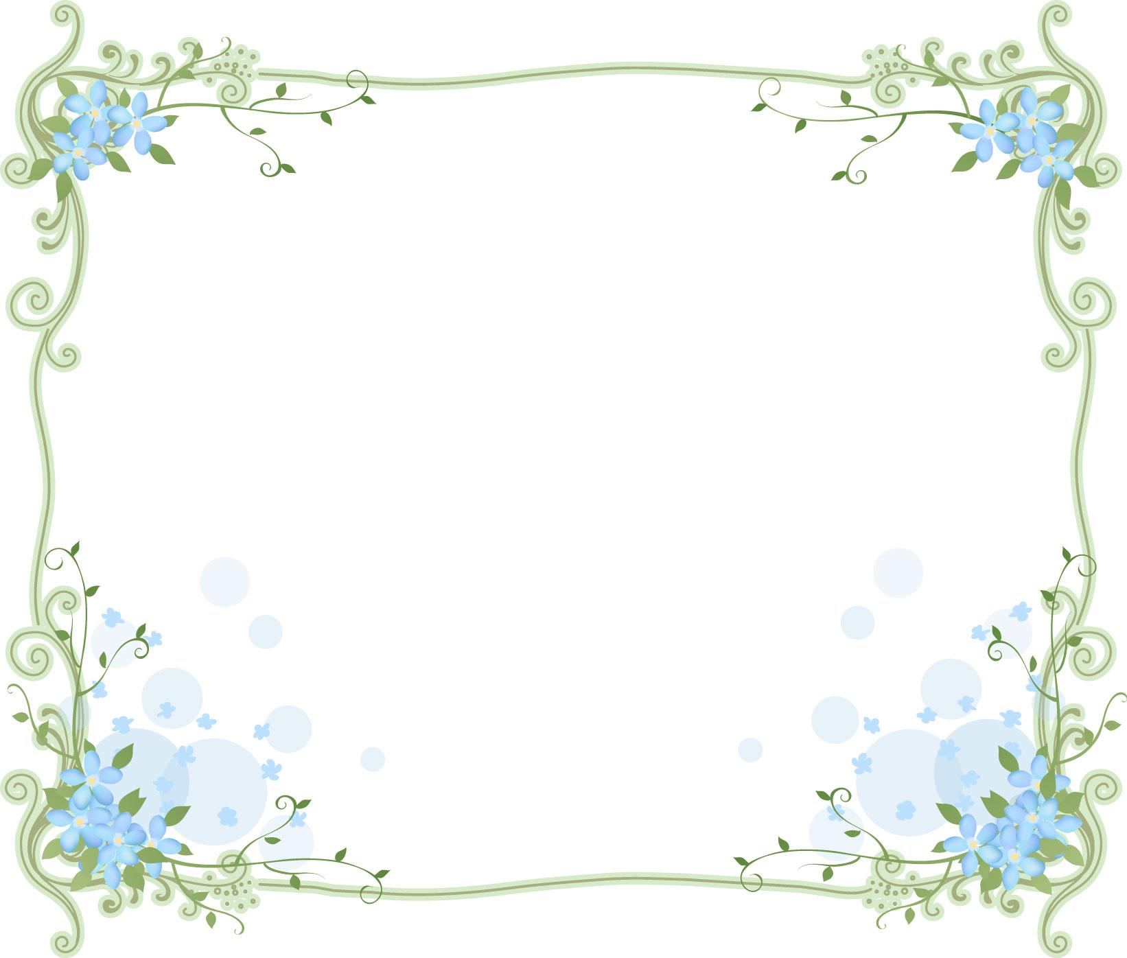 花の画像 p1_34