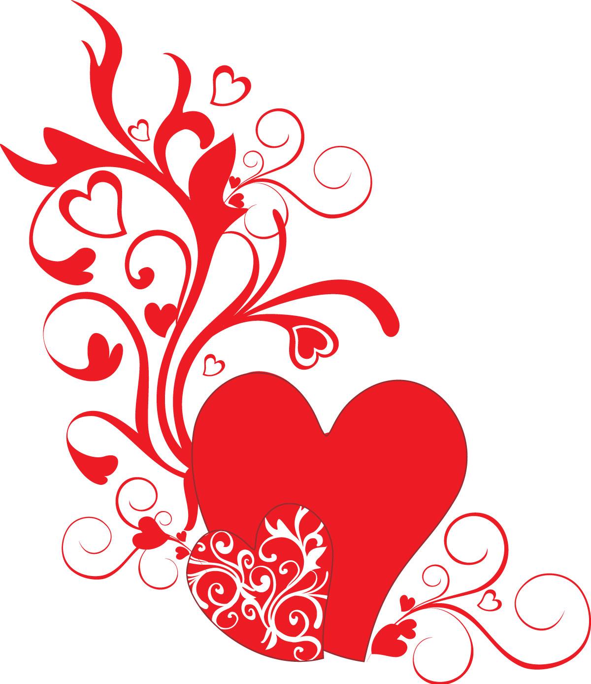 Рисуй на моем сердце узоры картинки