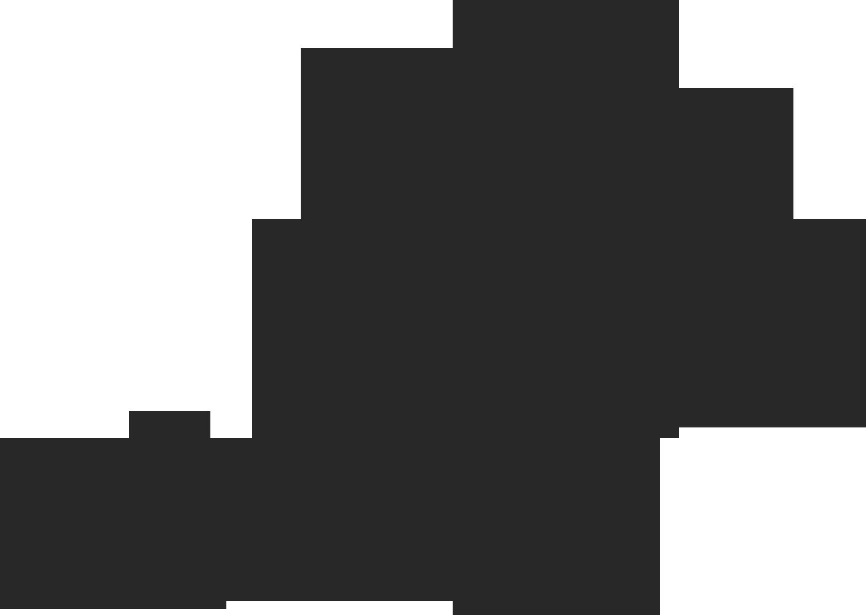 花のイラスト・画像・写真集 ...