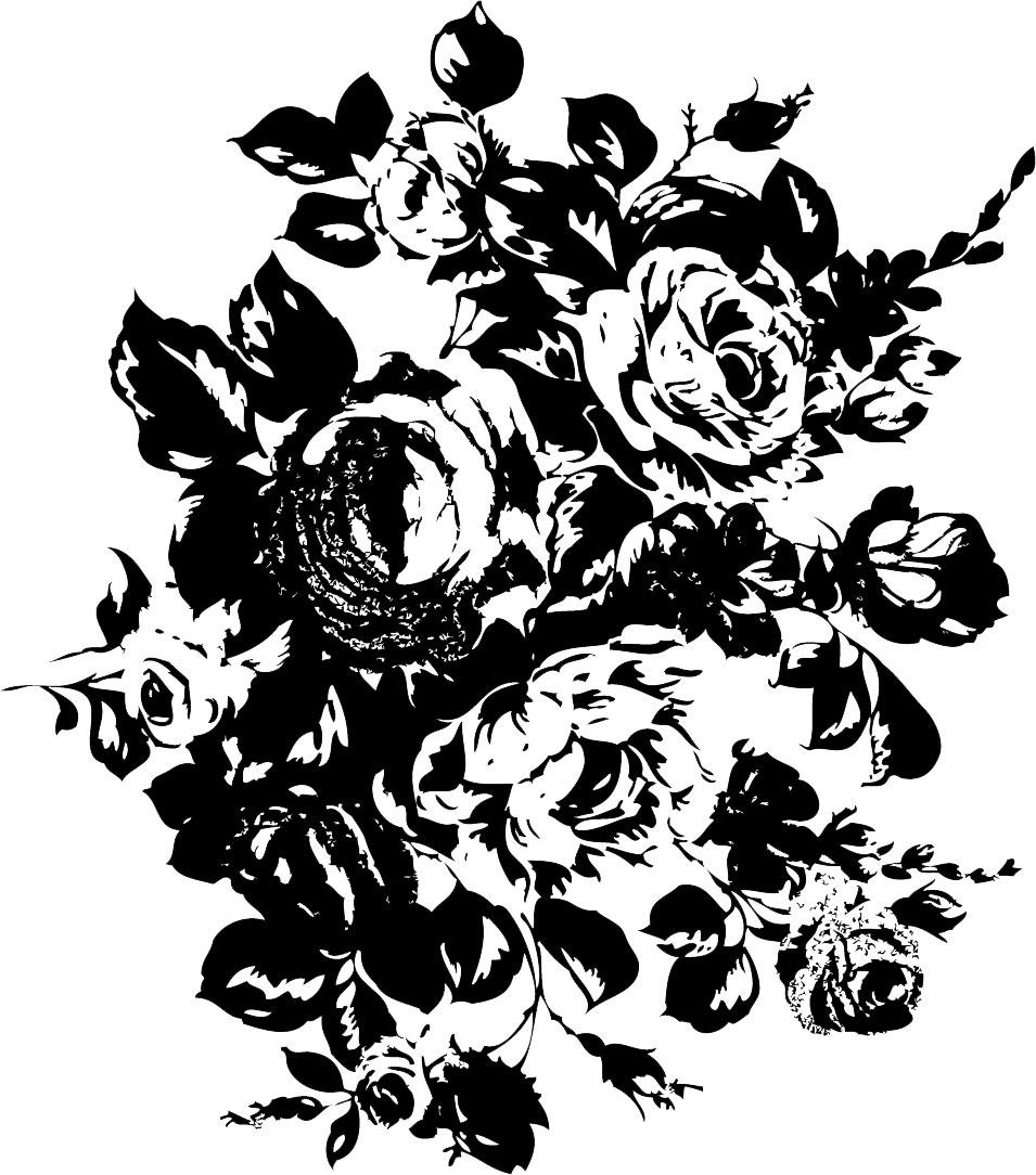 美人��+�yb&9��9���l`_花|[組圖+影片]的最新詳盡資料**(必看!!)-www.go2tutor.com