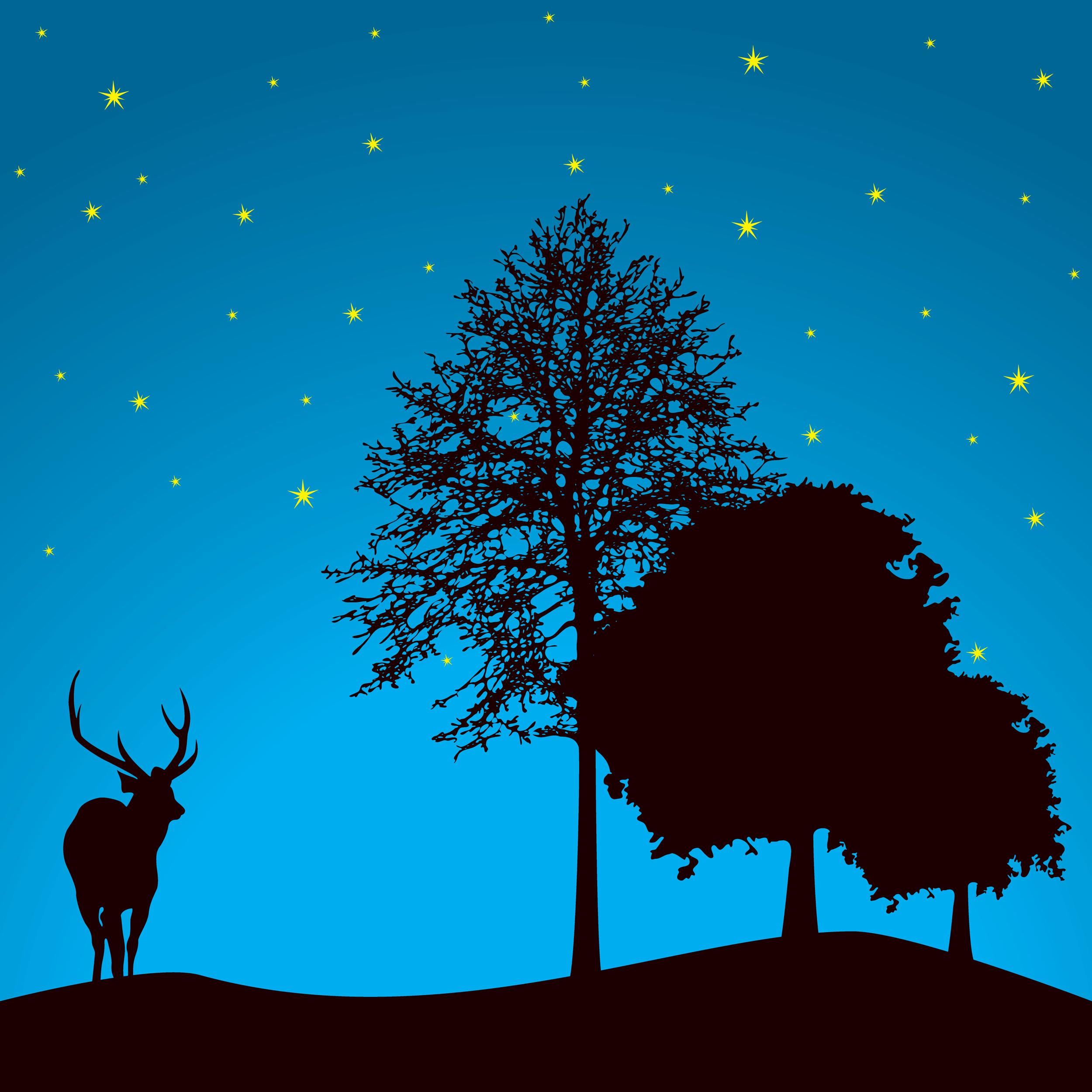 「フリー画像 深夜」の画像検索結果