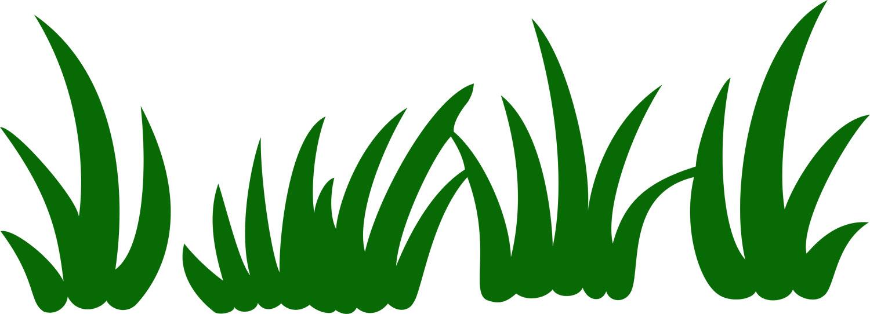 葉っぱや草木のイラスト画像フリー素材no235草葉緑